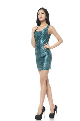 Pinkyee PKY1509152545 - Vestido para mujer SKU-0061