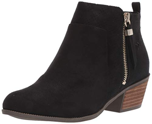 Dr. Scholl's Shoes Women's Brianna Ankle Boot