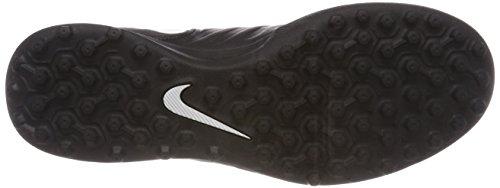 Black Nike Nike black Nike white Black Nike black white Nike nO0OUwAq6