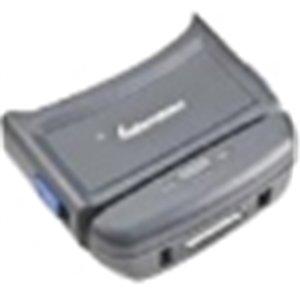 Brand New Intermec Technologies Corporation - Intermec Magnetic Stripe Reader (Msr), Cn70/Cn70e ''Product Category: Aidc/Pos/Magnetic Stripe Readers''