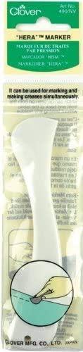 CLOVER 490//NV Hera Marker .1-Pack