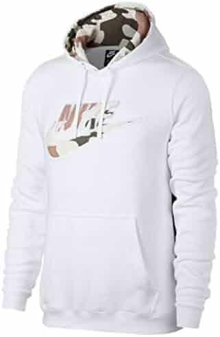 04679aaf2187c Shopping Whites - NIKE - Clothing - Men - Clothing, Shoes & Jewelry ...
