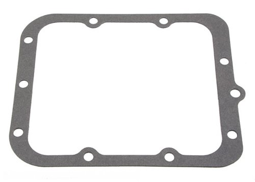 GASKET TRANS Ford 2000 3000 3500 3550 4000 501 600 601 650 700 701 740 800 801 861 8N 900 901 NAA Jubilee 550 555A 555B 655 655A 4500 Tractor Tractor Loader