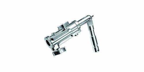 Junior Boom Arm - 9