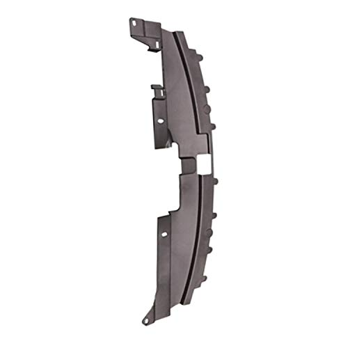 - New Upper Radiator Support Cover 2011-2017 Jeep Compass CH1087123 615343892627