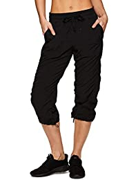 Womens Active Pants | Amazon.com