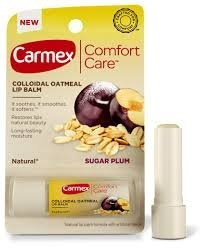 Carmex Lip Care - 4
