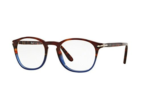 bfefc590c4d Persol Men s PO3007V Eyeglasses  Amazon.ca  Clothing   Accessories