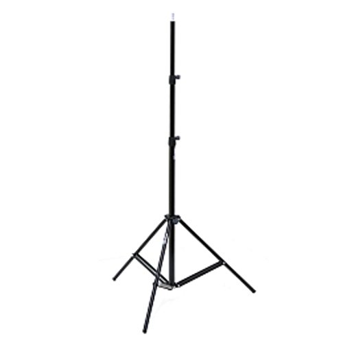 (RPS Studio Cool Lux 6 Foot Light Stand)