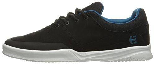 Herren Skateschuh Etnies Highlite Skateschuhe black/blue/white