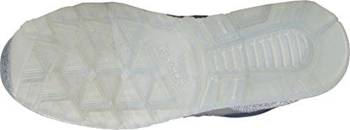 ZAPATILLA SAUCONY S70316-1 GRID 8000 Blau