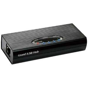- GRANDTEC IUSB-1000 Grand iUSB Hub Grandtec USA IUSB-1000 Grandtec USB Flash Drives
