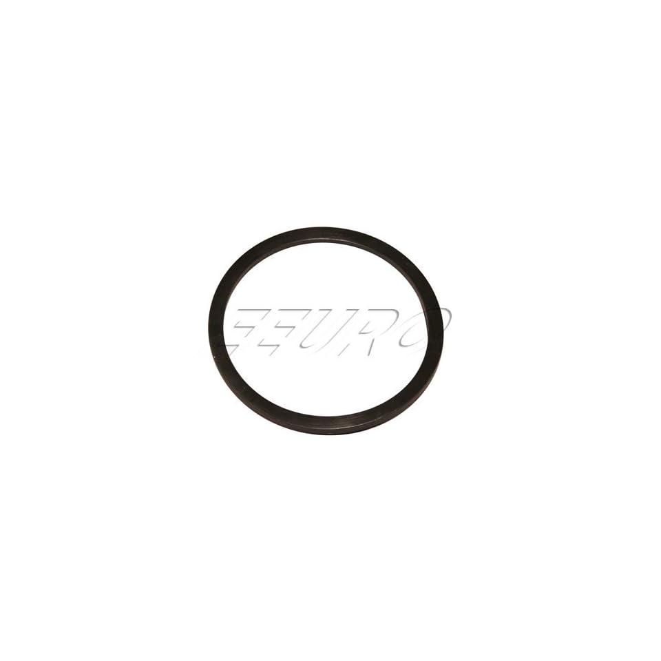 MTC 2017 / 87 13 216 Clutch Shaft Cover O Ring (Saab models)