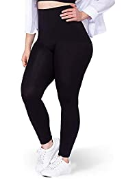 Shapermint High Waisted Compression Leggings - Shapewear for Women