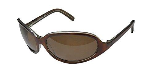 christian-roth-14224-mens-womens-wrap-full-rim-sunglasses-shades-65-17-110-demi-amber