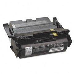 Ink Now Premium Remanufactured Black Cartridge for HP Deskjet 400's, 500's Printers, OEM part number 51626A, #26 (Cartridge 51626a 26 Ink Black)