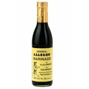 allegro-original-marinade-the-flavorizer-that-tenderizes-127-oz-pack-of-6-by-allegro