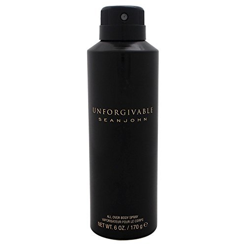 sean-john-unforgivable-body-spray-for-men-6-ounce-by-sean-john