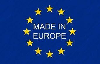 Tunel Gummi Verstellbare Taille MADE IN EU Igel in Gelb VEGATEKSA Baby und Kinderstrumpfhose f/ür M/ädchen und Jungen aus Gek/ämmter Baumwolle