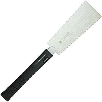 Gyokucho 770-3600 Razor Ryoba Saw with Blade