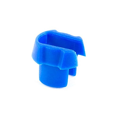 Ghost GHO_TMC Maritime Spring Cup For All Smith & Wesson M&P Models ()