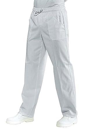 Bianco - 21317
