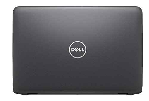 Amazon.com: 2018 Dell Inspiron 11 3000 11.6