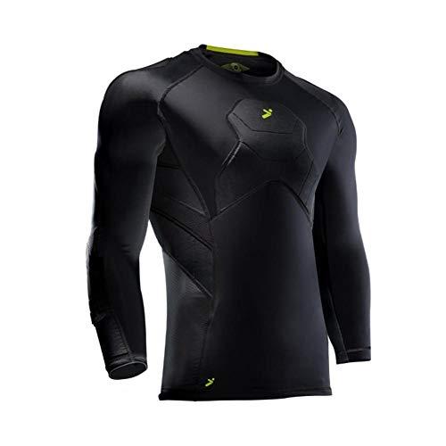 BodyShield Goalkeeper 3/4 Undershirt