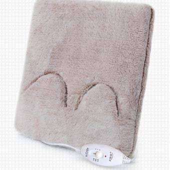 StrongLife Electric Heaters - Foot Hand Warmer Heating pad S