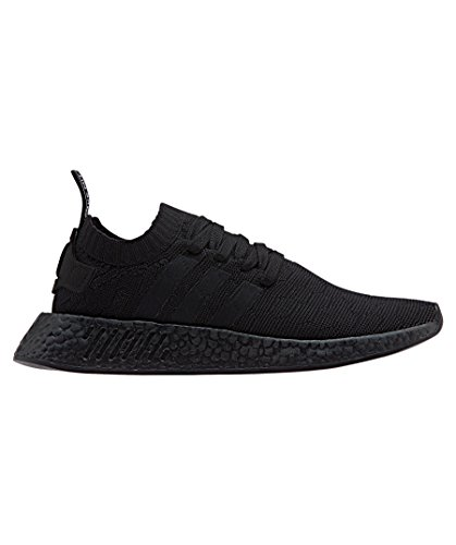 2 Femme noir negbasnegbasnegbas 3 Chaussures Adidas Fitness De By9525 38 Eu Multicolore wIIqpz
