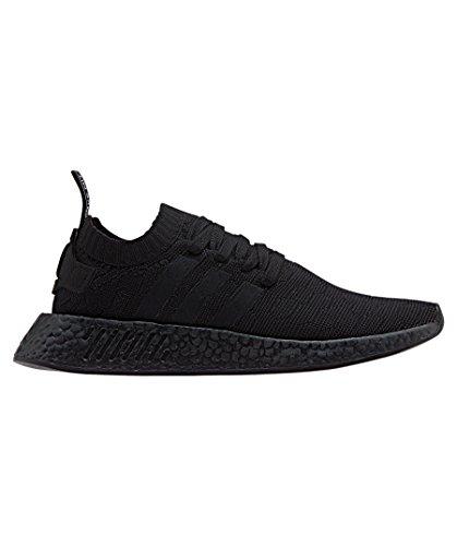 Multicolore negbasnegbasnegbas noir 38 2 3 Adidas Chaussures Femme De By9525 Eu Fitness xfUY0Xq