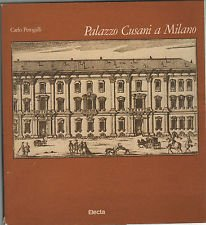 palazzo-cusani-a-milano-italian-edition