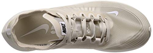 Nike 002 light Multicolore Bone Running Homme Sp Compétition Chaussures Fly Zoom Bone De light white RnAxg6RZw
