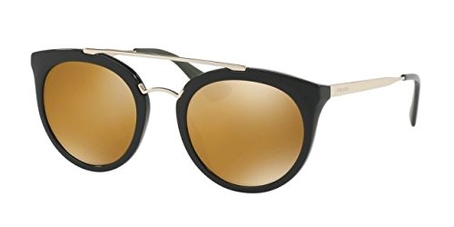 Prada Only At Sunglass Hut Sunglasses - Sunglass Mens Prada Hut