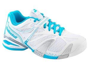 Babolat Propulse 4 Womens Tennis Shoes
