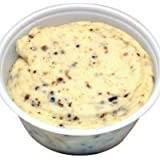 White Winter Truffle Butter from France in Plastic Container - 3 oz