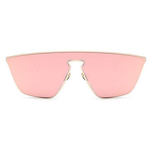 Les Wenjack Protection UV C2 Style pour One Les Piece Femmes Soleil Ultra légères de Lunettes Femmes rxwg8rSqO0