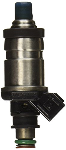 AUS Injection MP-50057 Remanufactured Fuel Injector - 1998-2000 Ford/Mazda Ranger With 3.0L V6 Engine