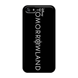 Shock-Absorbing Cell-phone Hard Covers For Iphone 5/5s (GVu9906nmbM) Unique Design Beautiful Inside Out Pictures