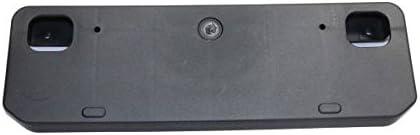 For 14-16 4-Runner Front License Plate Holder Bracket Assy TO1068130 5211435040