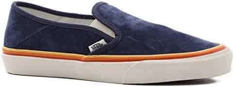 Shopping Vans - Loafers   Slip-Ons - Shoes - Women - Clothing 7a0bfbd31