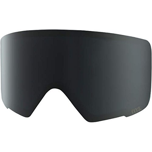 Anon Lens - Anon M3 Goggle Replacement Lens Dark Smoke