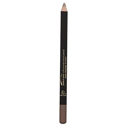 Femme Couture Perfect Arch Dark Blonde Brow Pencil Dark Blonde