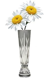 Amazon.com: Two's Company Chatham Globe Vase: Home & Kitchen on xe company, ml company, slk company, xl company, pt company, jm company, re company, bb company, cf company, pg company, dj company,
