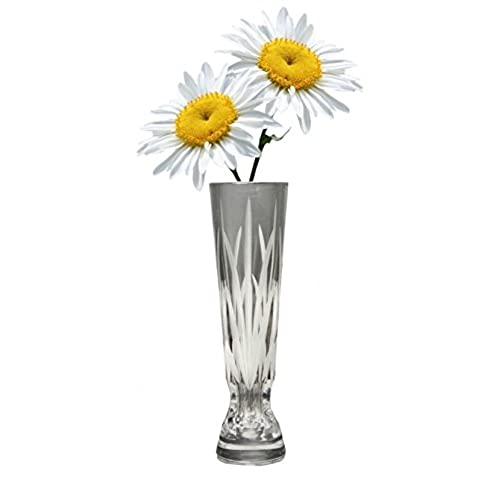 Tall Crystal Vases Amazon
