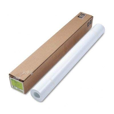 HEWQ8921A - HP Everyday Pigment Ink Photo Paper Roll