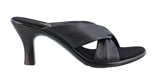 onex-womens-modest-sandalblack8-m-us