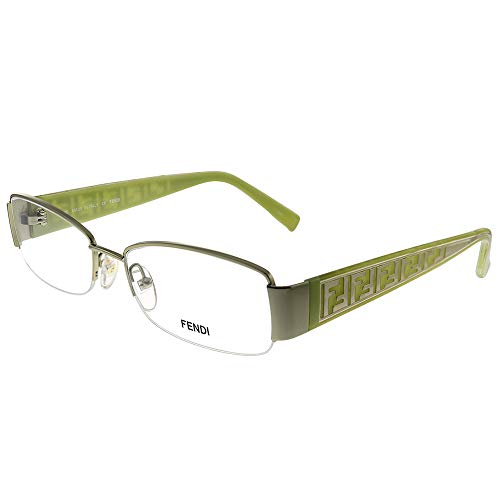 Fendi F984 Eyeglasses Color ()