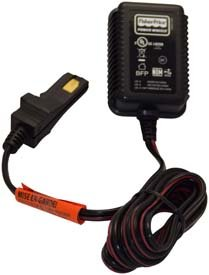 Replacement POWER WHEELS GO CART DRIVEWAY RACER X5 H2836 CHARGER Battery