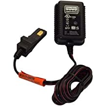 Replacement For FISHER PRICE BARBIE MUSTANG P8812 CHARGER